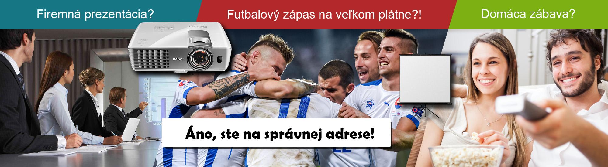 banner-futbal